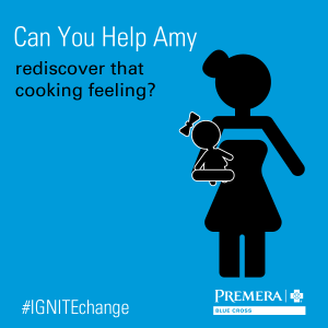 Help-Amy-Cook