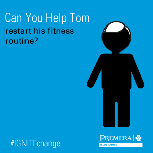 Help-Tom-Workout